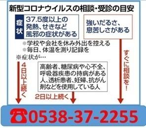 2020.04.13 新型コロナ相談目安.jpg